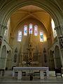 Médréac (35) Église Intérieur 05.JPG