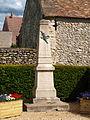 Mérobert-FR-91-monument aux morts-14.jpg