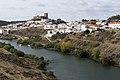 Mértola, Portugal 2019-11-10-1.jpg