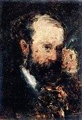 Géza Mészöly