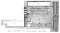 Métallurgie du zinc - Four Ollivier-Perret (p. 194).png