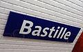 Métro de Paris - Ligne 5 - Bastille 02.jpg