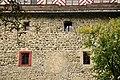 Mörsburg, Mörsburgstrasse 30 in Winterthur 2011-09-29 16-02-14.JPG