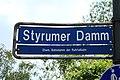 Mülheim adR - Styrumer Damm 06 ies.jpg