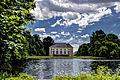 München, Schlosspark Nymphenburg, Badeburg (9116850063).jpg