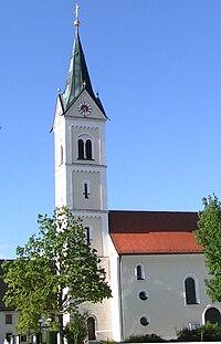 Münchsmünster St Sixtus.JPG