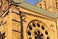 Münster, St.-Paulus-Dom -- 2019 -- 2675.jpg