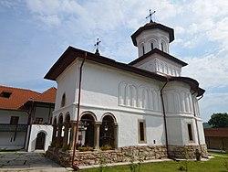 Mănăstirea Sărăcinești (9).JPG