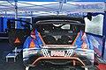M.D.K-Ford Fiesta (2).jpg