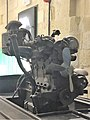 M.T.M. National War Museum Malta - detail engine.jpg