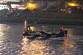 M3 Amphibious Rig Moving on Keelung River 20150204.jpg