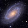 M81s.jpg