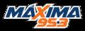 MAXIMA logo.png