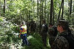 MCAS Cherry Point Marines assist local emergency response services with search for missing man 160811-M-WC184-676.jpg