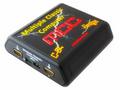 MCC 216 Lightning 2.png