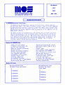 MCS6500 Datasheet May 1976 cover.jpg