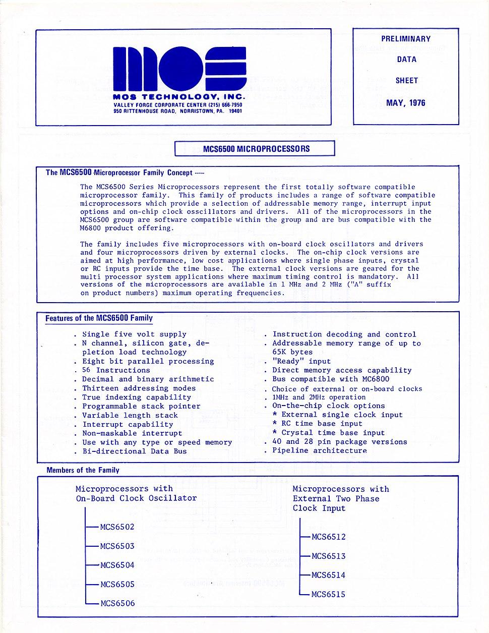 Schön Drucksystemkessel Bilder - Schaltplan Serie Circuit Collection ...