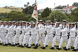 MC 08-0030-20 - Flickr - NZ Defence Force.jpg