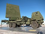 MEADS Surveillance Radar 0563a.jpg