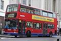 METROLINE - Flickr - secret coach park (19).jpg