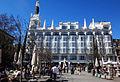 ME Madrid Reina Victoria.jpg