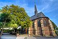 MG 6497 8 9 tonemapped An der Kapell 40789 Kapelle Maria am Banndeich.jpg