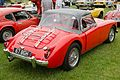 MG A 1600 (1959) - 15559955672.jpg