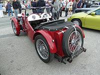 MG J2 WH 4594 - 1933 (9086257917).jpg