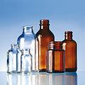 MG Pharma RGB 72dpi-1.jpg