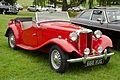 MG TD Midget (1953) - 15373488620.jpg