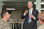 MLAs visit 165th Airlift Wing and meet with National Guard airmen 130125-Z-PA223-003.jpg