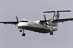 MLIT Civil Aviation Bureau JA007G RJSN.jpg