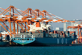MOL Majesty (ship, 2009) 001.jpg