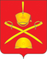 MO Mozhaysky district Borodinskoe CA.png