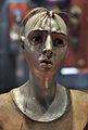 MRAH Vierge douleurs tete Expo 2012 1.jpg