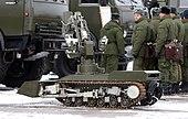 MRK-46 Roboter (2) .jpg