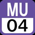 MSN-MU04.png