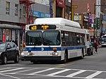 MTA Main St Roosevelt Av 37.jpg