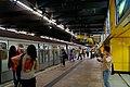 MTR KWH (2).JPG