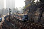 MTR east rail tolo highway.JPG