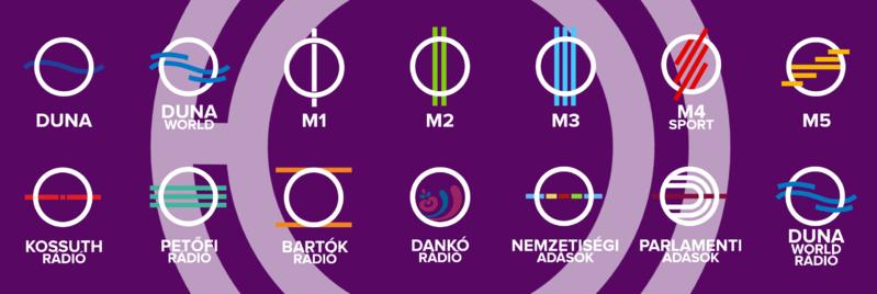 File:MTVA logos.png
