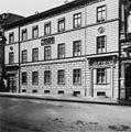 M Schadowhaus Berlin 1900.jpg