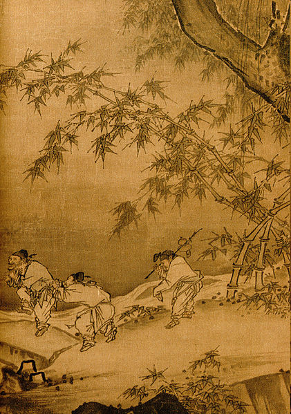 http://upload.wikimedia.org/wikipedia/commons/thumb/3/3e/Ma_Yuan_-_Dancing_and_Singing-_Peasants_Returning_from_Work_-_Detail_3.jpg/421px-Ma_Yuan_-_Dancing_and_Singing-_Peasants_Returning_from_Work_-_Detail_3.jpg