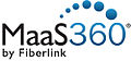 MaaS360 logo by Fiberlink.jpg