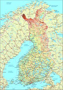 Ruotsin Lehdet