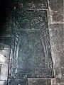 Maastricht, OLV-basiliek, grafzerk westelijke kruisgang 12.jpg