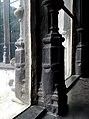 Maastricht, OLV-basiliek, noordelijke kruisgang, vensterstijlen.jpg