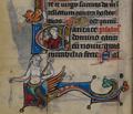 Maastricht Book of Hours, BL Stowe MS17 f043v (detail).png