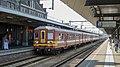 Maastricht NMBS 251+268 naar Liège (46273208884).jpg