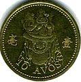 Macao-10-Avos-Coin.jpg